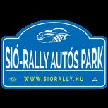 Airsoft cél és szituációs lövészet