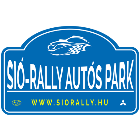 +1 kör BMW E30, E36 rally autó DRIFT Taxi utasként