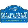 3 kör BMW E30, E36 rally autó DRIFT Taxi utasként