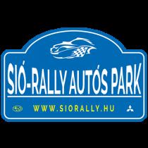 Prémium1 rally élményvezetés csomag - 4+2 kör és 1 óra élménylövészet