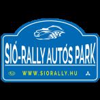 3 körös Subaru Impreza WRX STI rally autó élményvezetés és 1 óra élménylövészet