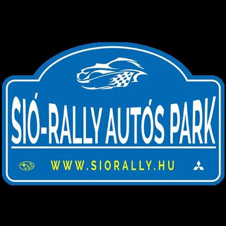 3 körös Subaru Impreza WRX STI rally autó élményvezetés + AJÁNDÉK