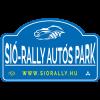 4 körös Subaru Impreza WRX STI rally autó élményvezetés és 1 óra élménylövészet