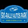 15 perces Suzuki Swift rally autó élményvezetés GYEREKEKNEK - kezdő - Black Friday kedvezménnyel