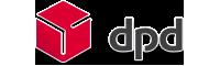 dpd_weblabel